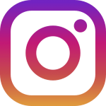 instagram-compressor